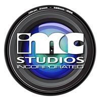 IMC Studios Incorporated