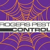 Rogers Termite & Pest Control