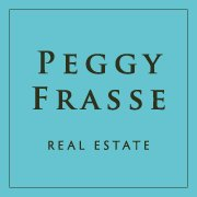Peggy Frasse: Windermere Real Estate