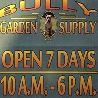 Bully Garden Supply LLC