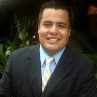 Jorge Hirmas, United Realty GROUP