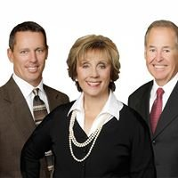 The Radtka Hannan Team/ReeceNichols Real Estate