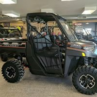 Taggart's Powersports