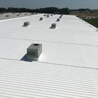 Hoppe Roofing