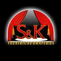 S&K Theatrical Draperies, Inc.