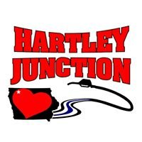 Hartley Junction