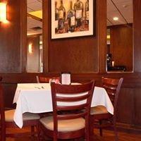 Old Street Restaurant & Bar