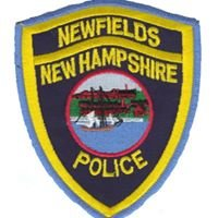 Newfields Police Department