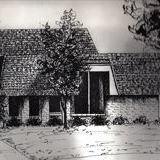 Bailes Polk Funeral Home