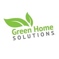 Green Home Solutions - Charlotte