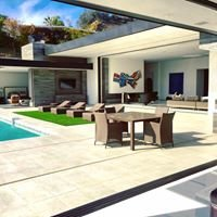 AnuLifestyle - California Luxury Real Estate.
