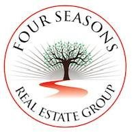 The Four Seasons Real Estate Group
