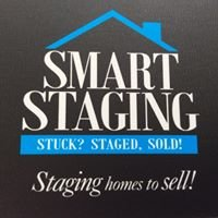 Smart Staging Limited
