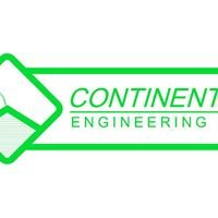 Continental Engineering Ltd.