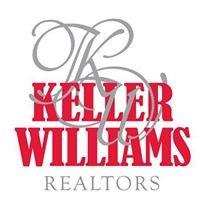 Keller Williams Trinity