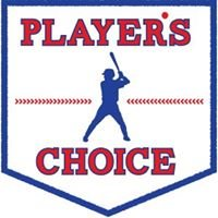 Players Choice LLC