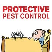 Protective Pest Control