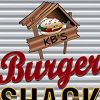 KB's Burger Shack