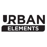 Urban Elements Ltd