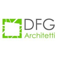 DFG Architetti