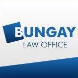 Bungay Law Office