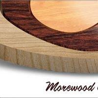 Morewood Cabinet & Design