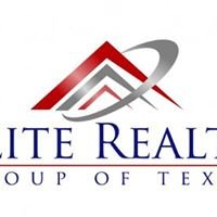Elite Realty Group of Texas