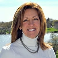 Becki Donnell | Rhode Island Realtor
