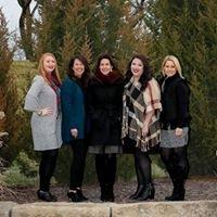 Kathryn Thomas Team - ReeceNichols