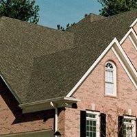 Conejo Valley Roofing