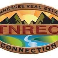 Tennessee Real Estate Connection