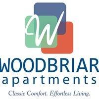 Woodbriar Apartments