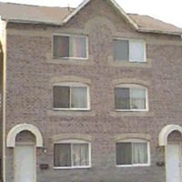 Cataraqui Co-operative Homes Inc.