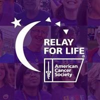 Relay For Life of O'Brien County IA
