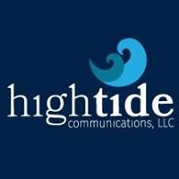 Hightide Communications, LLC