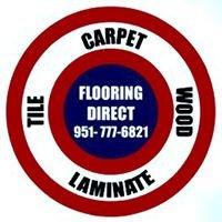 Flooring Direct Temecula