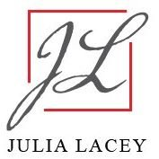 Julia Lacey - Royal LePage Community Realty