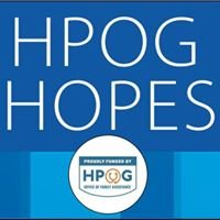Pima Community College HPOG HOPES Program