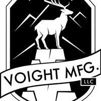 Voight Manufacturing