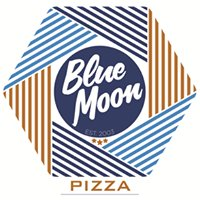 Blue Moon Pizza Fort Myers