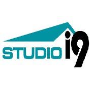 Studio I9 - Arquitetura & Interiores