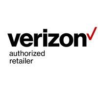 Verizon Wireless Central West - West Chicago