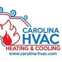 Carolina HVAC LLC
