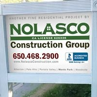 Nolasco Construction Group