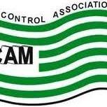 Pest Control Association Malaysia (PCAM)