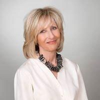 Sue Rubin, Realtor, Paragon Real Estate Group, Inc.