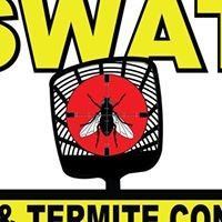 Swat Pest & Termite Control LLC