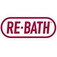 Re-Bath Panama City