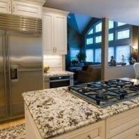 Granite Countertops Utica