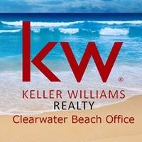 Keller Williams Gulfside Realty/Clearwater Beach, Florida
